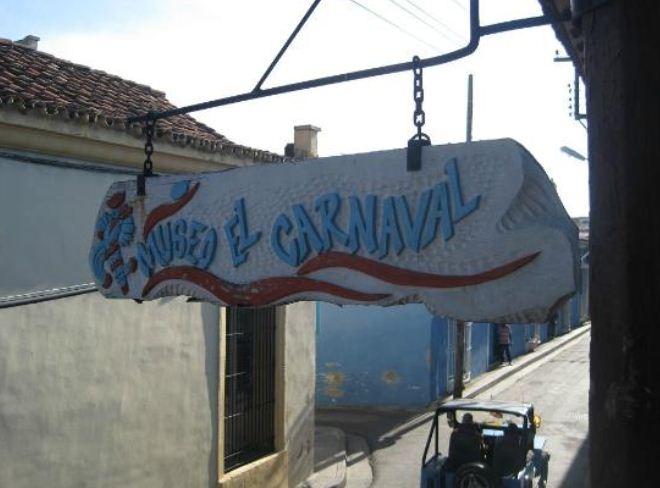 de-patrimonio-inmaterial-hablamos-museo-del-carnaval