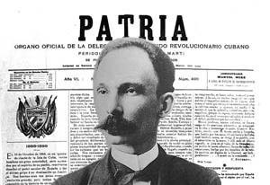 entrega-la-sociedad-cultural-jose-marti-premio-periodico-patria