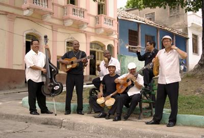 musicos-cubanos-se-presentaran-en-el-lehman-center-de-nueva-york