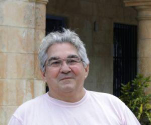 Carlos Repilado, Prix National de Danse 2016