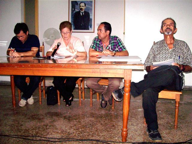 la-historia-local-a-debate-centro-habana-desde-su-corazon