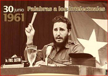 conmemoran-los-musicos-cubanos-55-anos-de-palabras-a-los-intelectuales