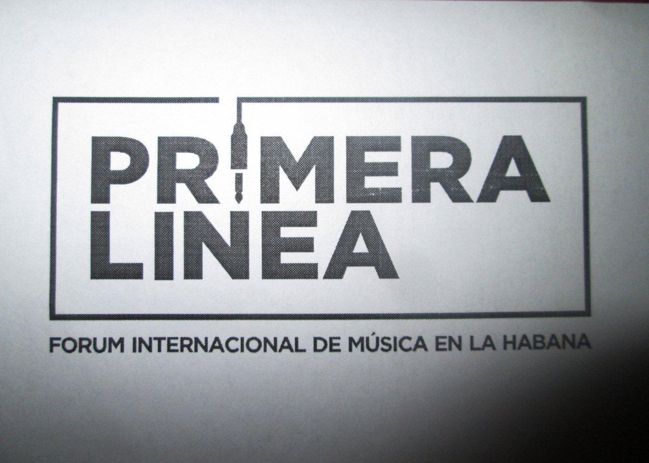 forum-internacional-de-musica-primera-linea