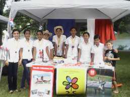 ninos-cubanos-en-el-14-festival-de-teatro-infantil-en-canada