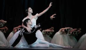 ballet-national-de-cuba