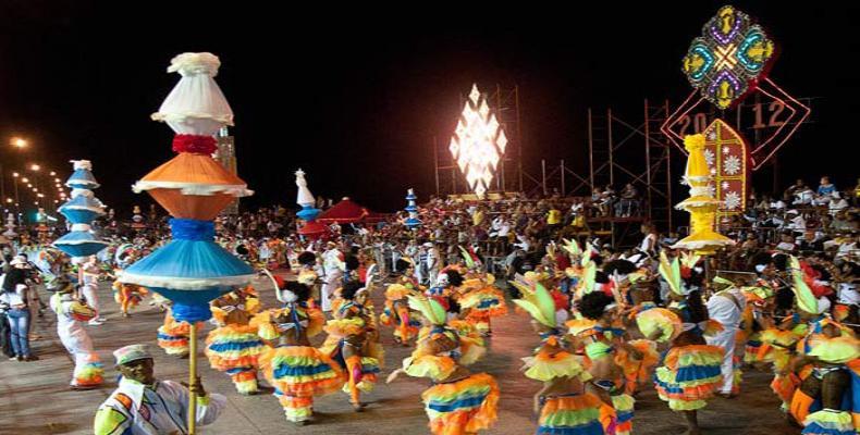 le-carnaval-havanais