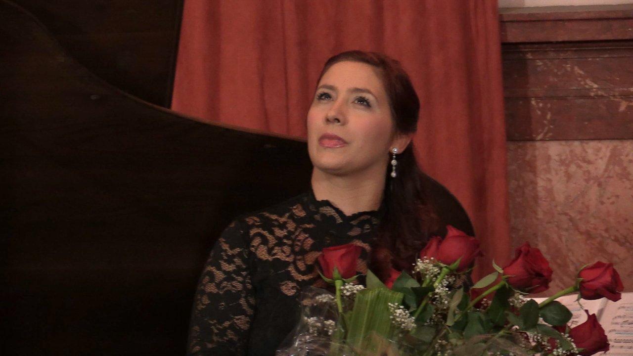 concierto-de-musica-barroca-por-johana-simon