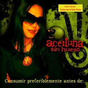 aceituna-sin-hueso-termina-nuevo-album