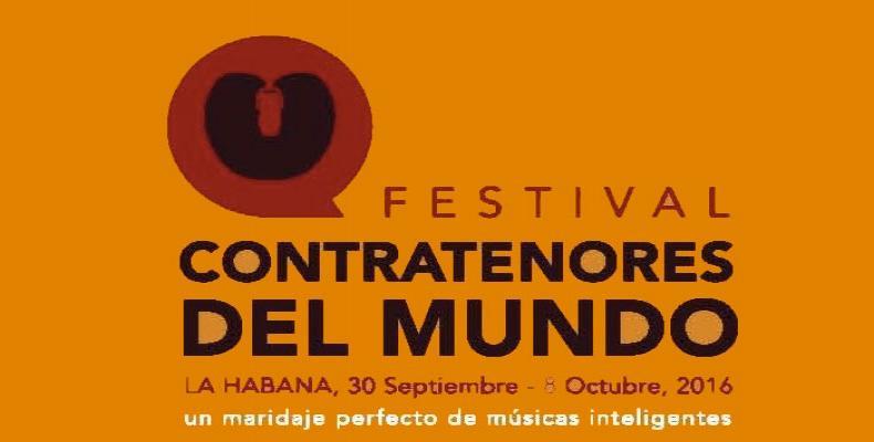 le-premier-festival-de-contre-tenors-du-monde-a-commence