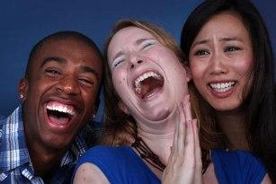 livre-la-blague-comme-antidote-du-stress-du-docteur-en-medecine-ricardo-angel-gonzalez-menendez