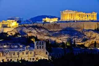 athenes-nommee-capitale-mondiale-du-livre-pour-2018