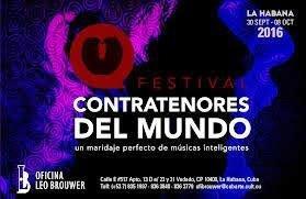 le-festival-contre-tenors-du-monde
