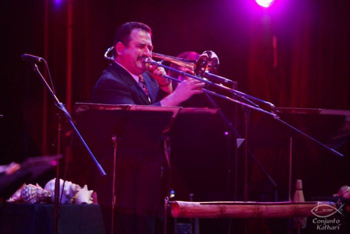 le-grand-tromboniste-grec-demetrios-kastaris