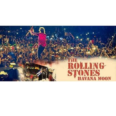 la-premiere-mondiale-du-documentaire-du-concert-des-rolling-stones-a-cuba
