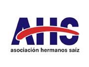 ii-rencontre-hispano-americaine-des-ecrivains-parrainee-par-lassociation-hermanos-saiz