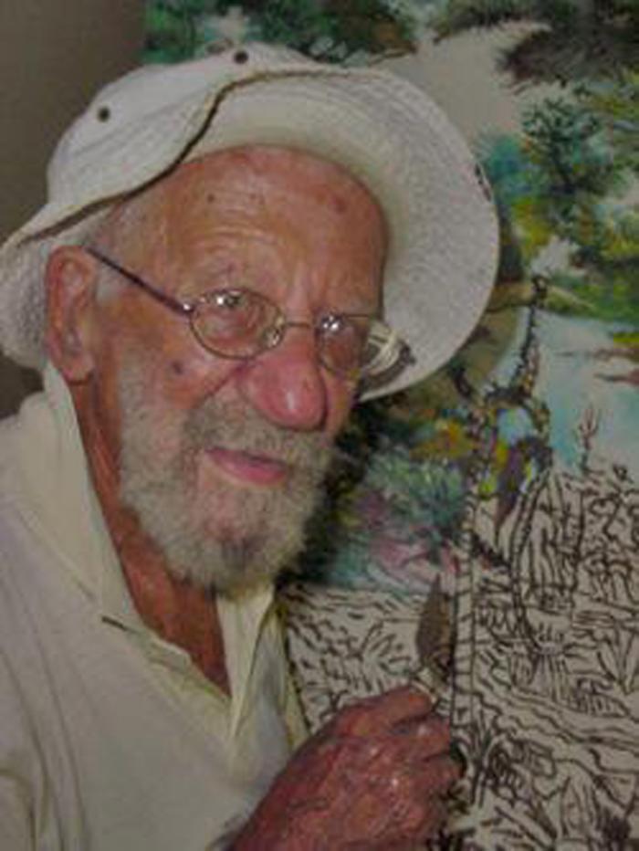 rene-rodriguez-le-gnome-de-la-ville-continue-a-peindre