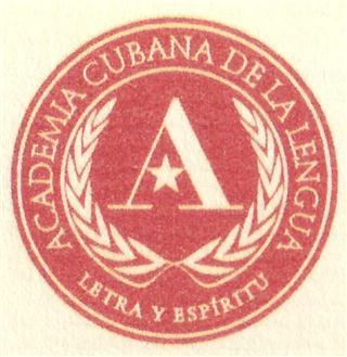 le-90e-anniversaire-de-lacademie-cubaine-de-la-langue