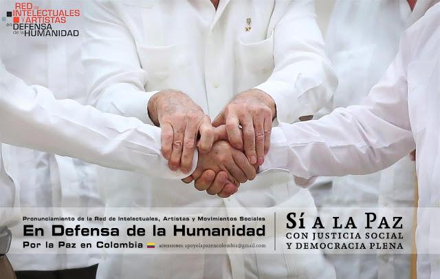 pour-la-paix-en-colombie