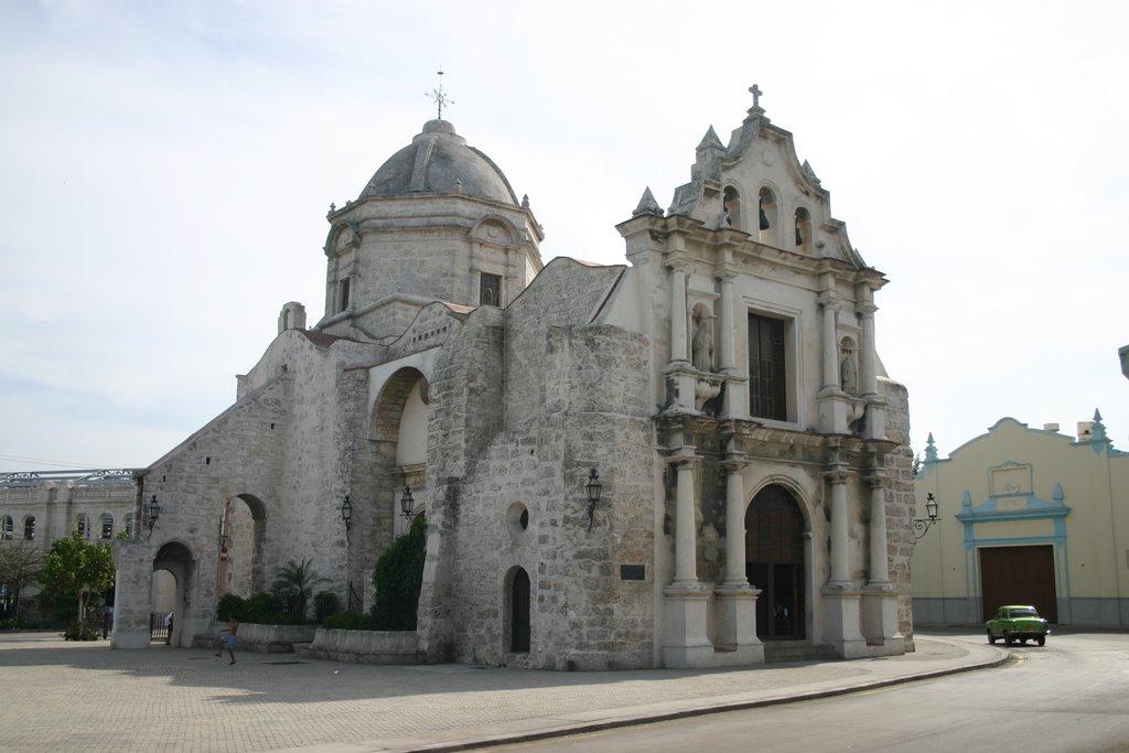 old-church-of-saint-francis-of-paula