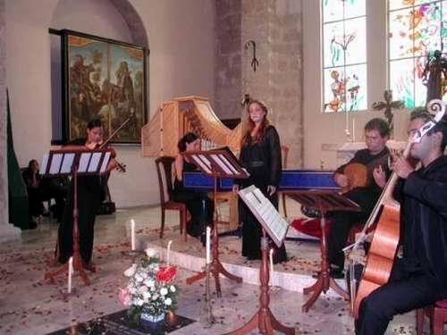 the-ars-longa-early-music-ensemble