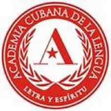 acto-publico-de-la-academia-cubana-de-la-lengua-por-el-dia-del-idioma-espanol