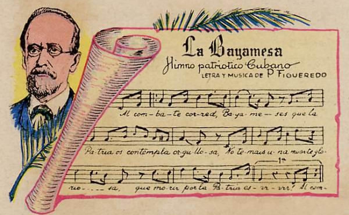 por-que-el-20-de-octubre-es-el-dia-de-la-cultura-cubana
