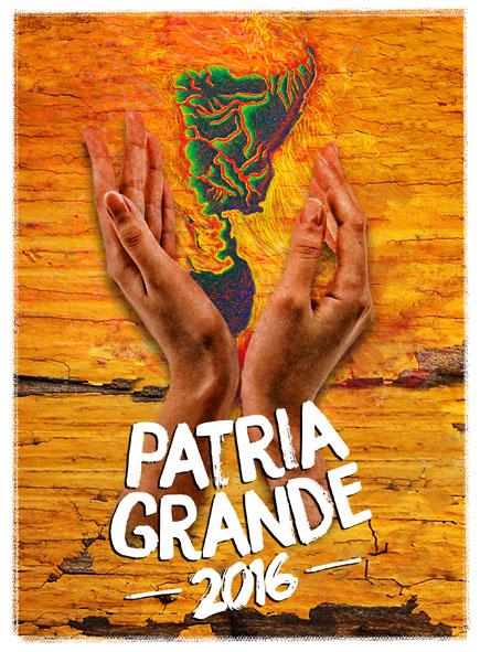 declaracion-del-festival-de-rock-patria-grande-por-muerte-del-lider-cubano-fidel-castro