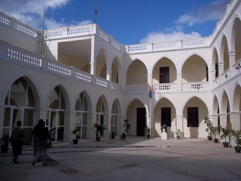 camaguey-del-convento-de-las-ursulinas-a-la-universidad-de-las-artes