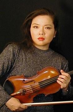 artista-japonesa-se-presentara-en-la-casa-victor-hugo