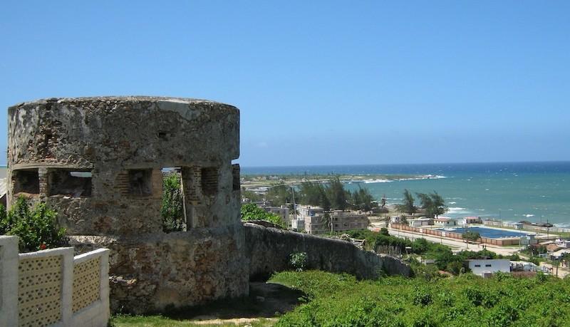 san-fulgencio-de-gibara-monumento-nacional-i