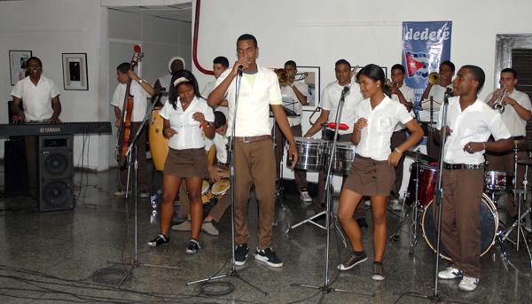 estudiantes-de-musica-cubanos-ofreceran-concierto-en-eeuu