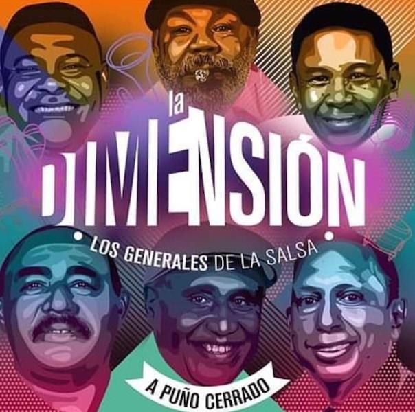 el-puno-cerrado-de-la-dimension-latina-desde-otra-orilla-caribe-aventura-habanera