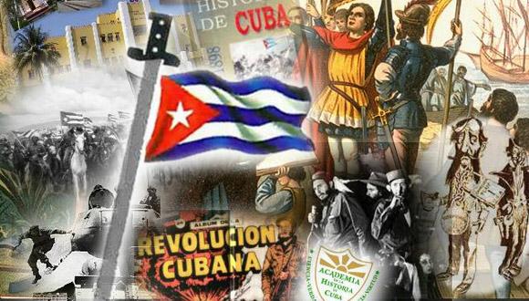 la-union-de-historiadores-de-cuba-en-su-35-aniversario