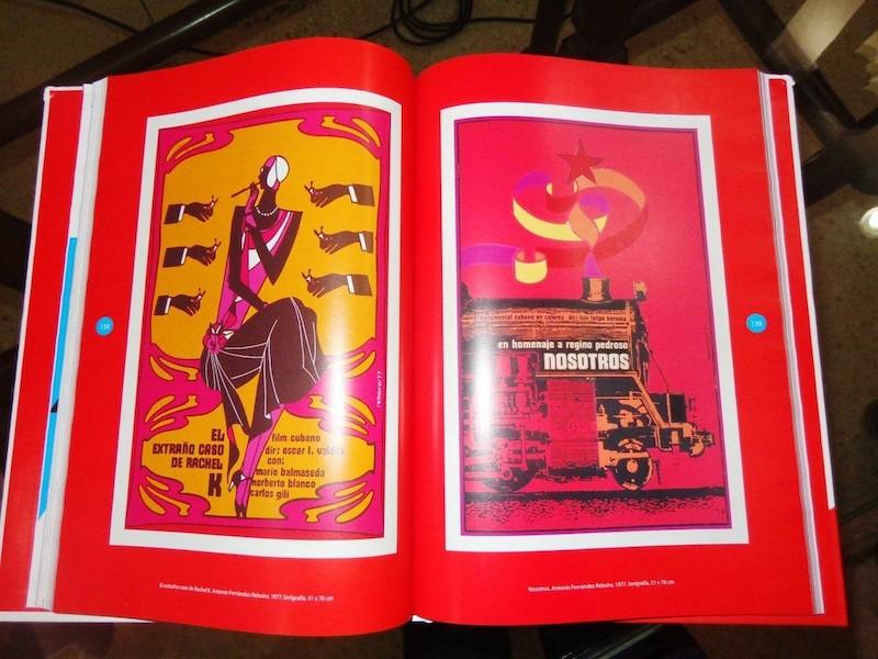 presentado-el-volumen-el-cartel-cubano-llama-dos-veces