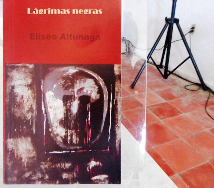 fotos-susana-mendez