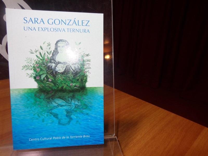 homenaje-del-centro-pablo-a-sara-gonzalez-en-la-fil-2017
