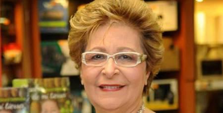 socorro-castellanos-ministra-consejera-de-la-embajada-de-republica-dominicana-en-cuba