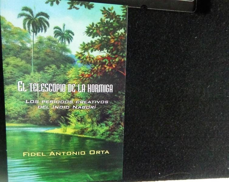 presentado-libro-sobre-el-indio-nabori-en-fil-2017