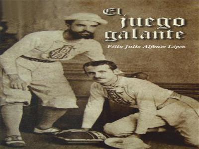 presentan-libro-sobre-la-historia-del-beisbol-en-cuba
