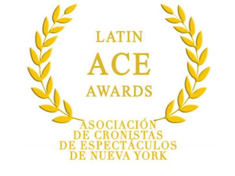 cintas-cubanas-premiadas-por-asociacion-de-cronistas-de-espectaculos-de-nueva-york