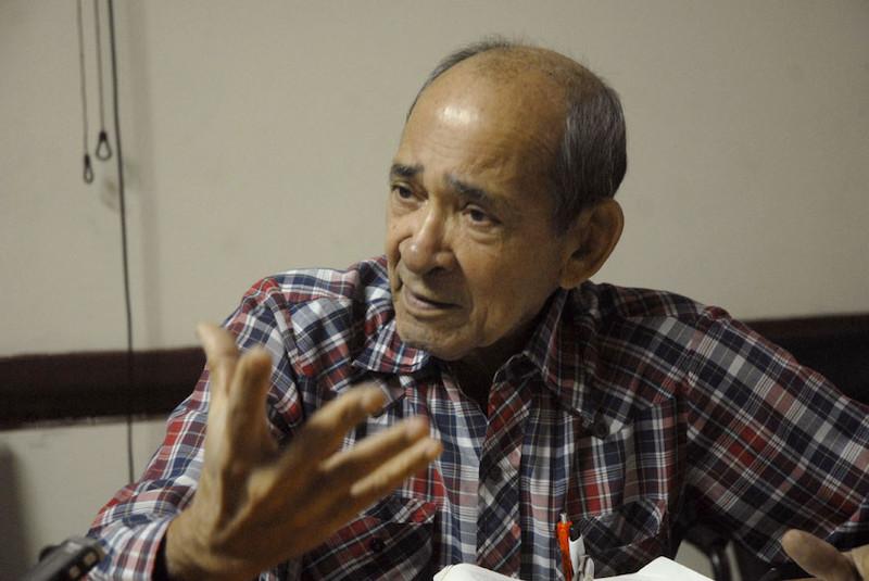 eduardo-yasells-un-paradigma-del-quehacer-periodistico-cubano