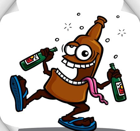el-borrachito-que-inspiro-una-frase-popular