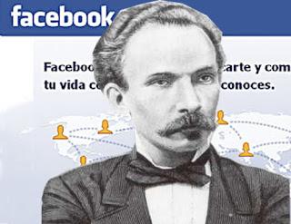 de-jose-marti-a-facebook-periodismo-y-compromiso