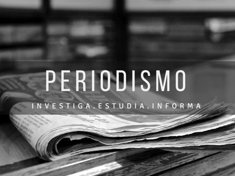 periodismo-vivo