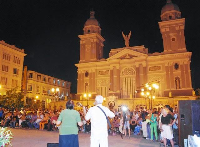 desde-hoy-en-santiago-de-cuba-53-edicion-del-festival-de-la-trova-pepe-sanchez