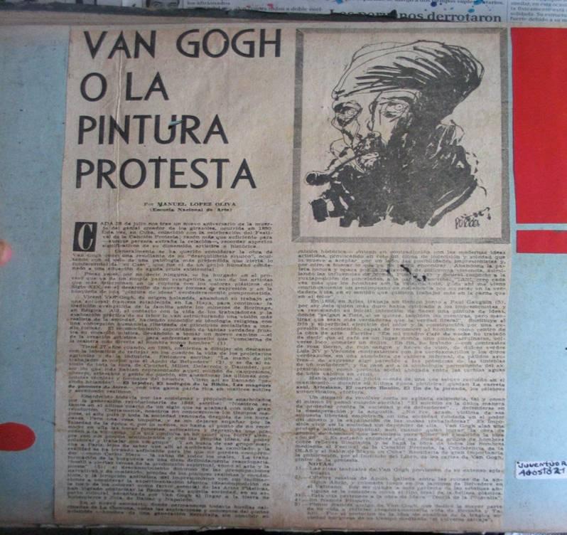 van-gogh-o-la-pintura-protesta