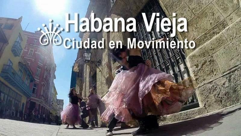 danza-en-paisajes-urbanos-de-nuevo-en-la-habana
