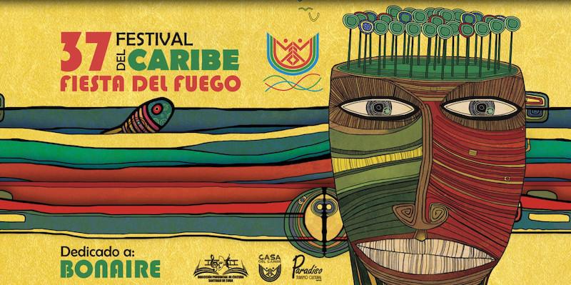 al-ritmo-de-bonaire-se-movera-el-xxxvii-festival-del-caribe