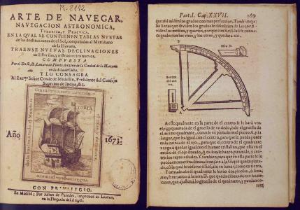 las-primeras-manifestaciones-cientificas-en-cuba