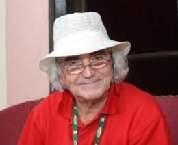 homenaje-al-cineasta-cubano-rogelio-paris